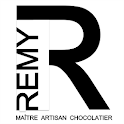 R.REMY Maître  Chocolatier icon