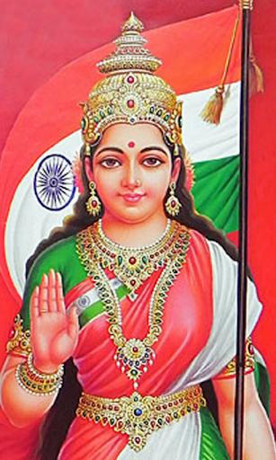 National Patriotic Songs Hindi