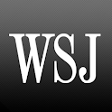 The Wall Street Journal. logo