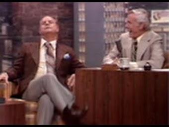 Don Rickles, Robert Blake, 9/19/1975
