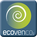Ecovenco2 logo