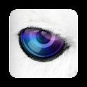 Сервис Видеоконтроль icon