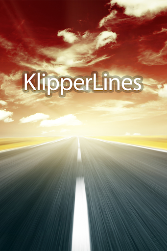KlipperLines