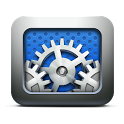 Smart Settings – Quick Setting icon