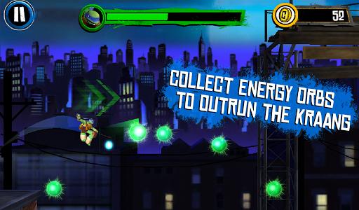 لعبة النينجا القتالية tmnt: Rooftop كاملة,بوابة 2013 0OGo3eFwZlv2uMhVYUP8