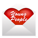 Messages To Young People logo
