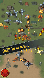 Aces of the Luftwaffe v1.3.6
