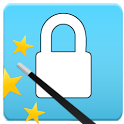 Magic Lock Free icon