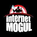 Internet Mogul Magazine icon