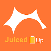 JuicedUp at Roskilde Festival