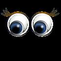 Vision Protection logo