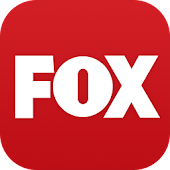 FOX TV Türkiye