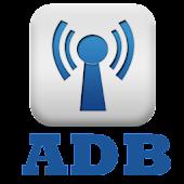 ADB WiFi