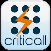 CritiCall Free
