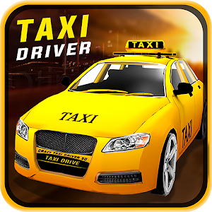 PC DRIVER GAME DOWNLOAD FREE TAXI FOR