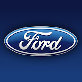 2000-2004 Ford Focus Manual