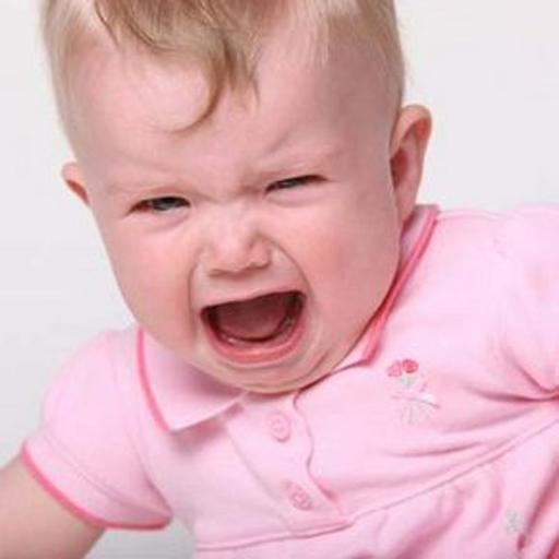 【免費娛樂App】婴儿沉默-APP點子