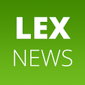 LEX News icon
