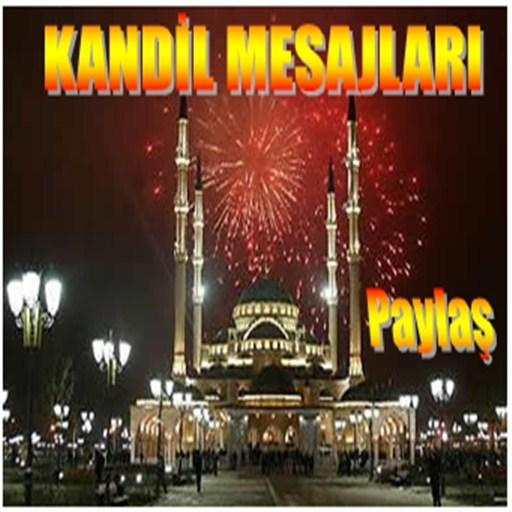 Kandil Mesajları Paylaş file APK Free for PC, smart TV Download