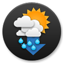 Weather Slider logo