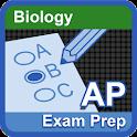 AP Exam Prep Biology icon