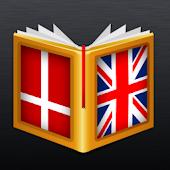 Danish<>English Dictionary
