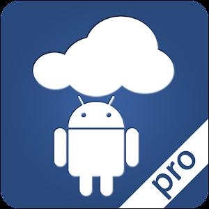 Download Servers Ultimate Pro v6.2.4