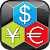 Currency Converter DX file APK for Gaming PC/PS3/PS4 Smart TV