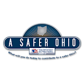 Safer Ohio
