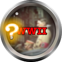 World War 2 Quiz icon
