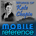 Works of Kate Chopin icon