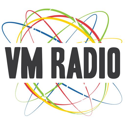 VM Radio 娛樂 App LOGO-APP試玩