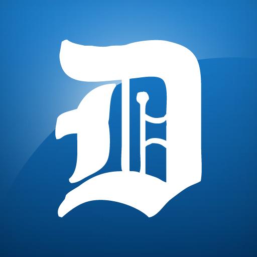 Columbia Daily Herald