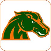 McArthur High School