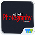 Asian Photography