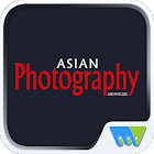 Asian Photography icon
