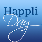 Happli Day