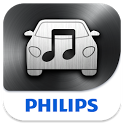 Philips CarStudio icon