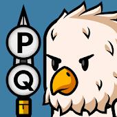 Puzzlewood Quests | Brain Game