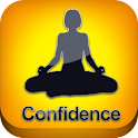 Get Self Confidence Hypnosis icon