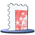 MC-Stamps file APK for Gaming PC/PS3/PS4 Smart TV