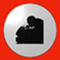 TMotoSportPlus icon