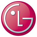 LG Optimus L9 In-Store Demo icon