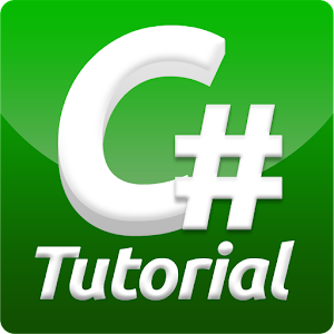 visual c sharp tutorial pdf
