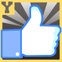 遊樂黨 Yo!DawnLa - Logo