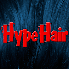 Hype Hair icon