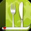 Książka kucharska ofeminin.pl 1.13 APK for Android