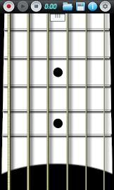 My Guitar Screenshot 10