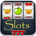 777 Slot Machines icon