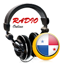 Radio Panama icon